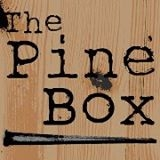 pine-box-bar-logo.jpg