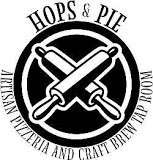 Hops-and-Pie.jpg