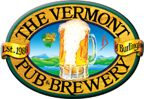 Vermont.png