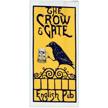 crow-and-gate-logo.png