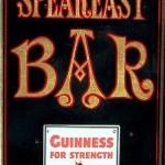 Speak Easy Bar.jpg