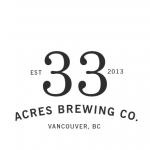 33-acres-logo.jpg