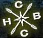 chbc_logo.jpg