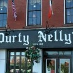 Durty Nelly's Boston.jpg