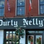 Durty Nelly's Boston.jpg