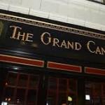 The Grand Canal.jpg