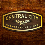 central-city-logo.png