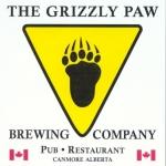 grizzly-paw-logo.jpg
