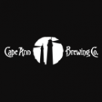 CApe Ann Brewing Company.png