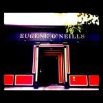 Eugene O'Neills.jpg