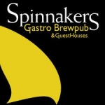 spinnakers-brewpub-logo.jpg