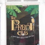 parrot_club_window.jpg