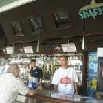 Sharky's.jpg