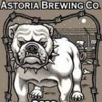 Astoria Brewing Company.jpg