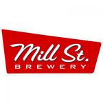mill-street-logo-sq.png