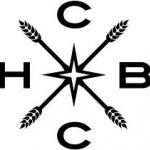 chbc-logo.jpg