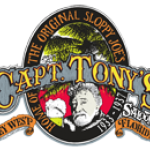 capt-tonys-saloon-logo.png