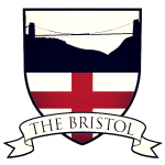 The Bristol.png