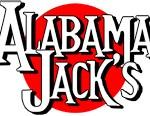 Alabama Jacks.jpg