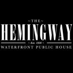 TheHemingway_logo.jpg