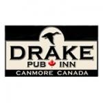 drake-pub-logo.jpg