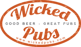 Wicked Pubs