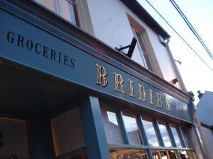 Birdies - Kilkenney