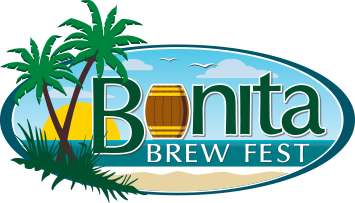 Bonita brewfest bonita springs fl wicked pubs for Mankato craft beer expo