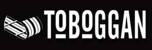 ToBo5