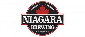 niagara-brewing-company